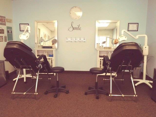 cosmetic teeth whitening near me cosmetic teeth whitening in orange county ca cosmetic teeth whitening coupons near me