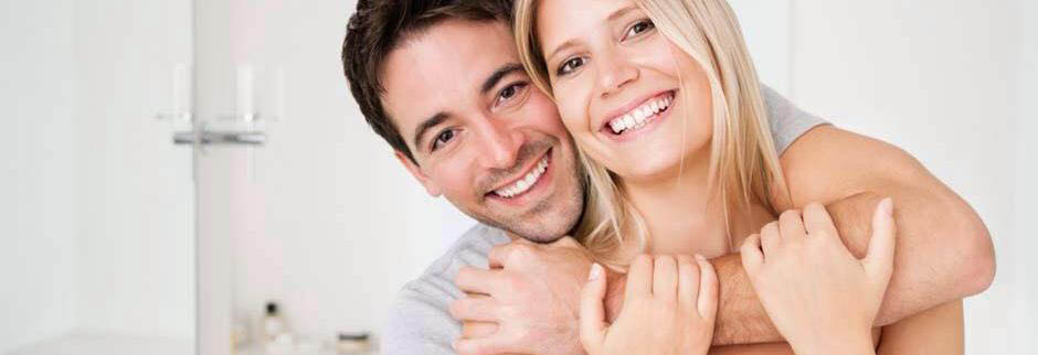 smile labs oc mission viejo ca banner cosmetic teeth whitening mission viejo ca