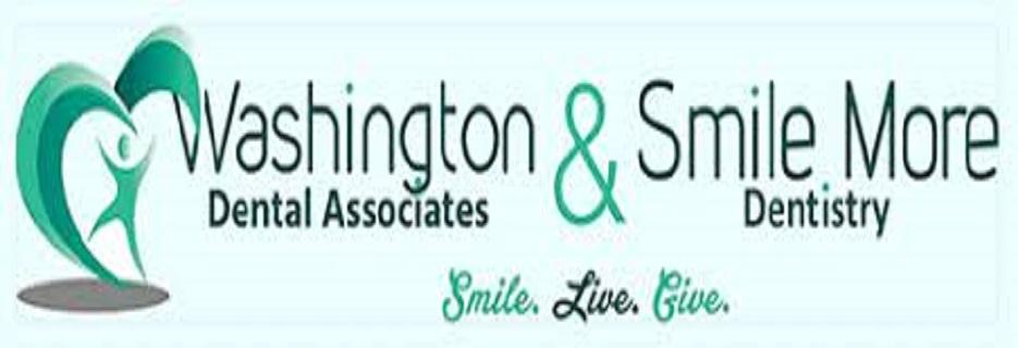 Smile More Dentistry Bergenfield NJ 07621