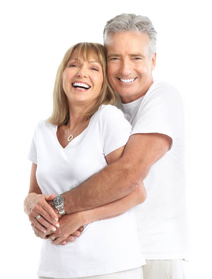 tooth replacement price cheap denture implants full set of denture implants need dental implants