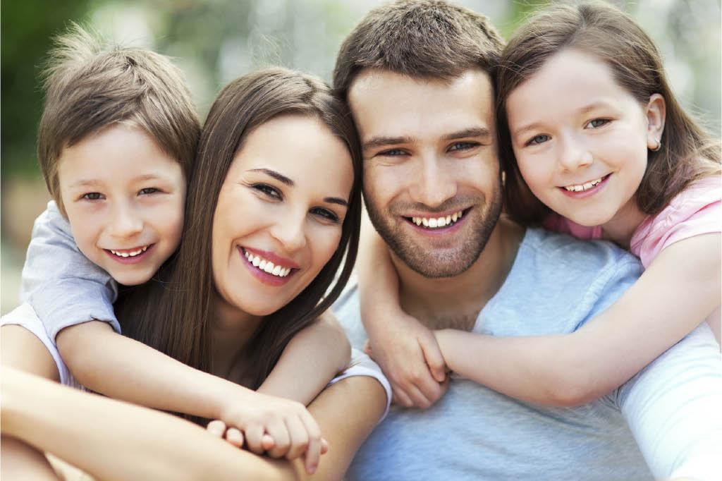 teeth whitening Palmetto Family Dental McDonough GA