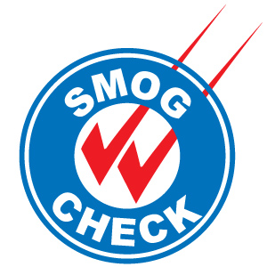 CA smog check, smog test station, STAR certified smog tests in CA/ Lucky Drive Smog Shop Test STAR-Certified Station in Greenbrae