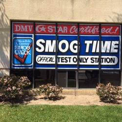 smog check discount near me smog check discount irvine ca smog check discount orange county ca