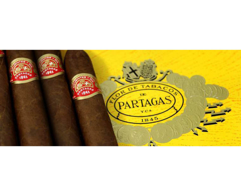 fresh cigars; cigar aficionado; cigar shops in North Providence, RI.