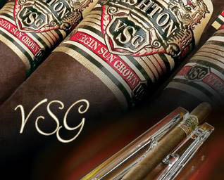 quality hand-rolled cigars from Cuba