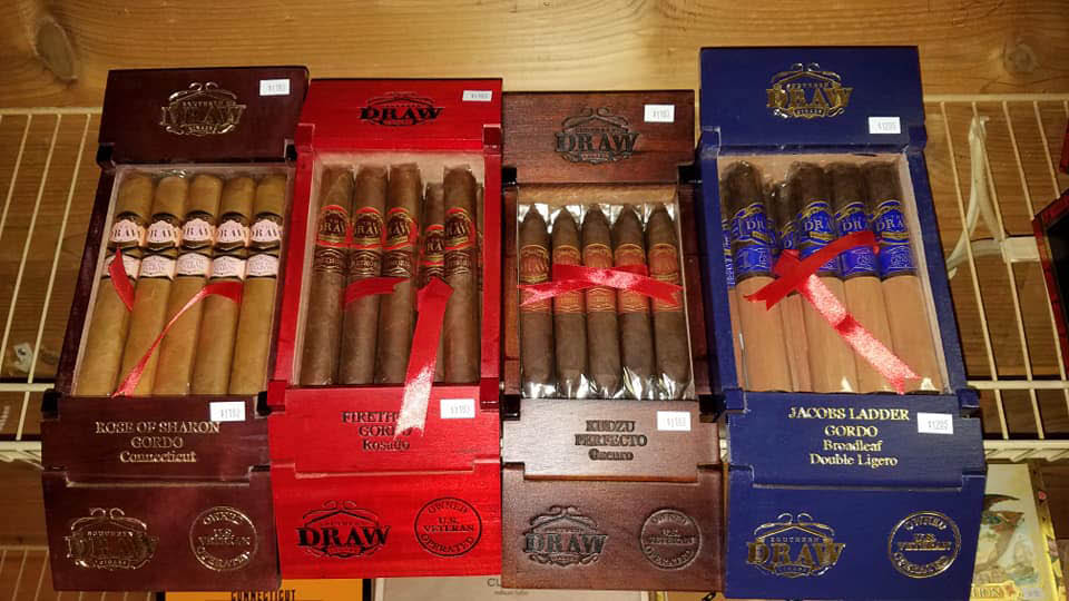 cigars in packs of 5; Cuban cigars in Providence, RI; bars and lounges; sports bars