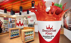 smoothie king in columbia,md