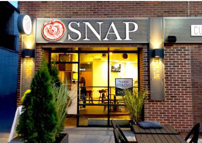 snap custom pizza, ann arbor, snap pizza, pizza, salad, snap pizza coupon, pizza near me, lunch, dinner, byob, pizza byob, pizza valpak, beer, valpak coupons, best pizza