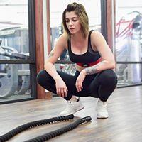 local fitness center for women