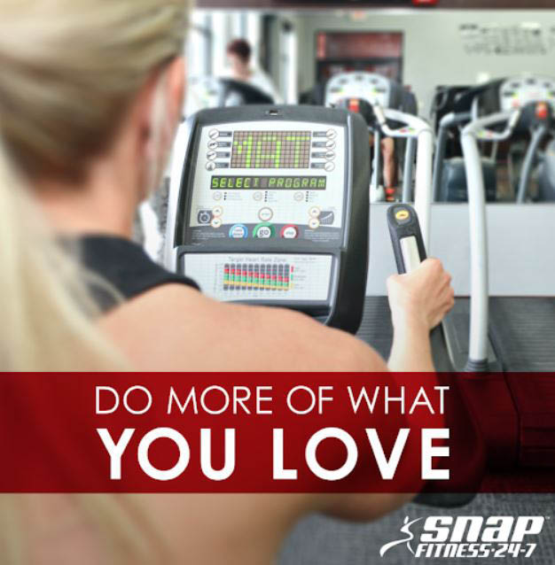 gym, fitness, SNAP, work out, yoga, classes