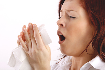 allergies, asthma, headaches, coughing, excessive dust, seabreeze air care