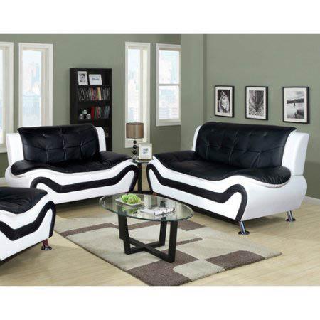 Sofa & Loveseats available at Furniture Village