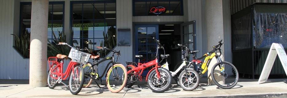 so cal electric bikes & scooters huntington beach ca logo bikes rental coupons near me
