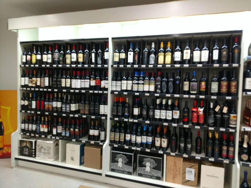 wine store near me wine shop near me wine stores in orange county ca