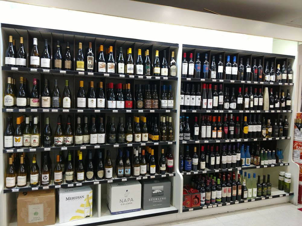 wine coupons near me wine discounts near me wine coupons in orange county ca