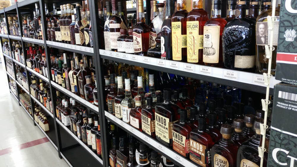 tequila near me whisky near me liquor store near me