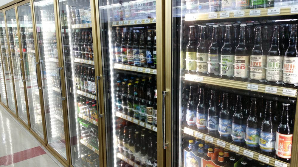 beer near me beer store near me liquor store near me