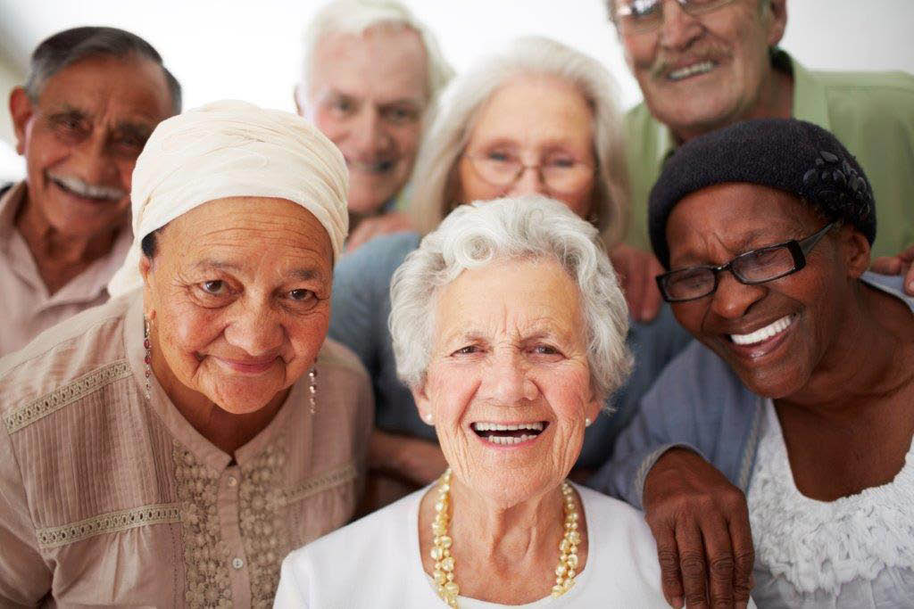 Society's Assets Home Health Services in Milwaukee, WI