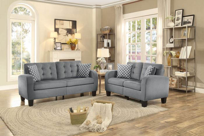 New furniture at great prices!