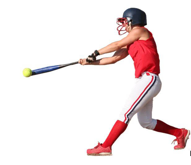 Learn about our private hitting lessons by certified instructors with Nationals Softball/