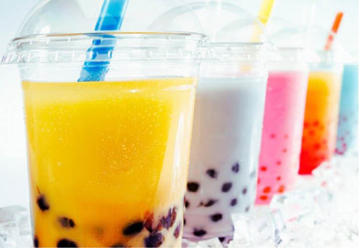 Bubble Tea Sogo Japanese Steakhouse Restaurant Savings Rochester NY