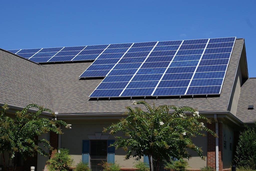 LOWER ELECTRIC BILL, solar generator, solar products, solar water, rooftop solar panels