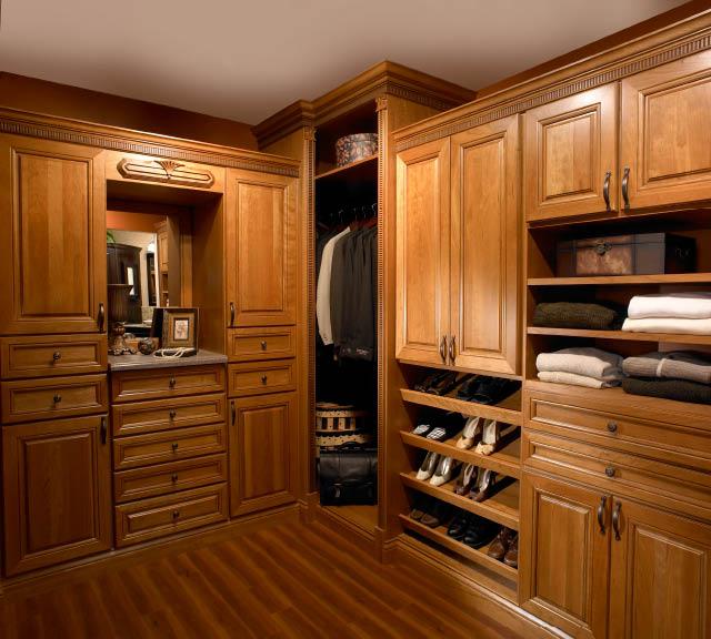 Southern Maryland Kitchen Bath Floors Design Coupons Valpak