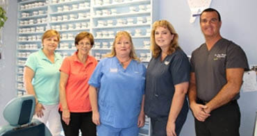 shrewsbury orthodontics staff