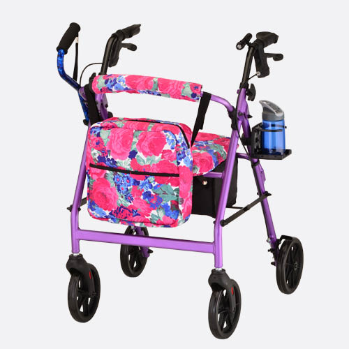 mobility aides near me rolling walkers near me