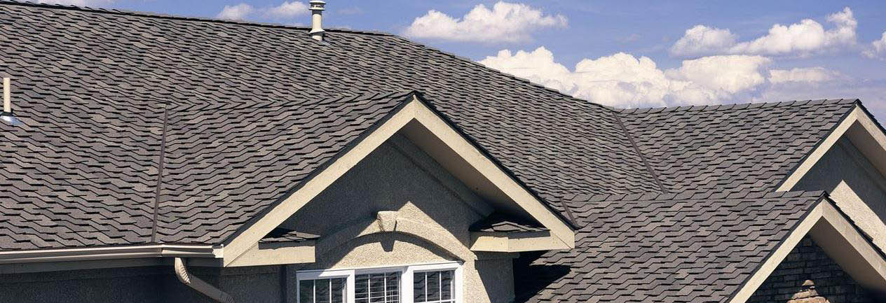 Southern State Roofing of Houston, TX banner ad