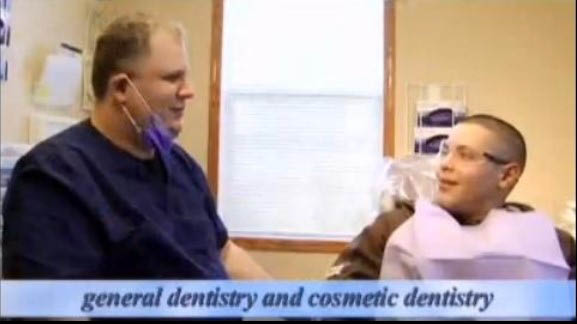 General and Cosmetic Dentistry at Southshore Dental Group