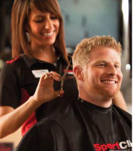 hair cuts near me sport clips boy kids styles