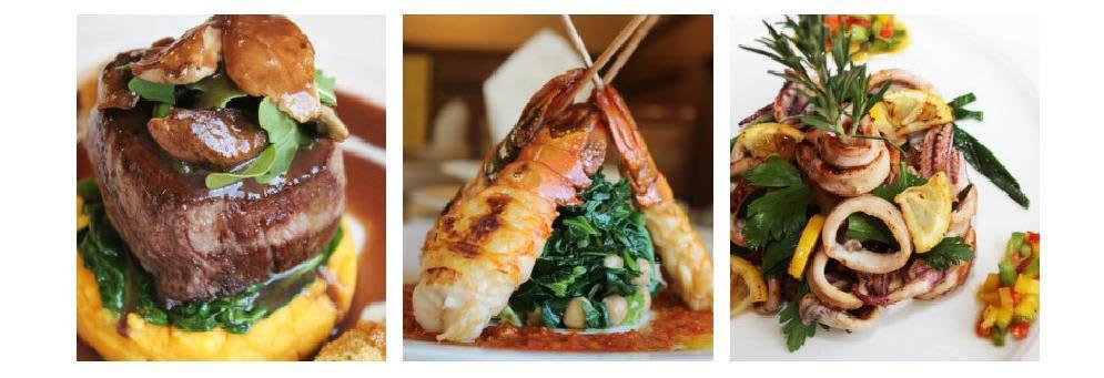 Food Coupons Mountainside, NJ - Spanish Tavern Coupons Mountainside, NJ - 07092 Coupons For Food