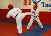 martial arts, personal trainer, before and after school care, adult, children; laplata, md