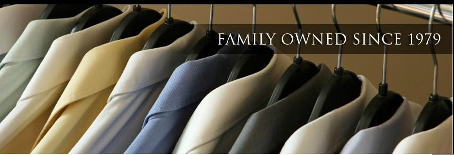 save on dry cleaning dry cleaner near me dry cleaners near me dry cleaning near me dry clean near me