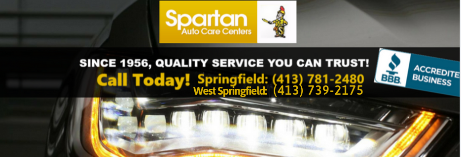 spartan,auto care,car repair,car maintenance,aaa,repair shop,mechanics,tune up
