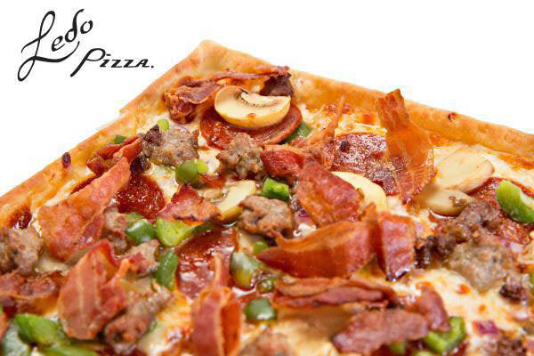 pizza, pasta, catering, delivery, pick up, wings, best pizza; deale, md