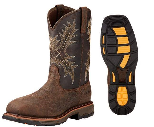 Boots western boots work boots save on boots