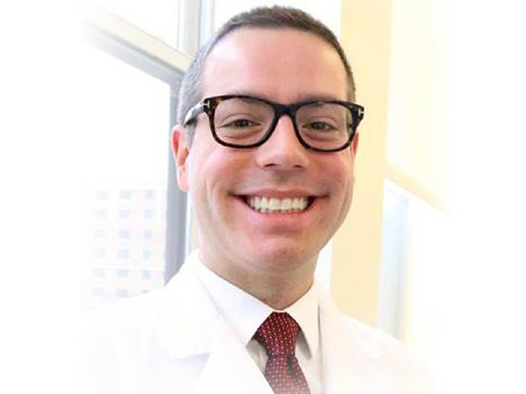 Splendental dr