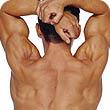 Chiropractors, Chiropractic, Back, Wellness, Health, Exercises