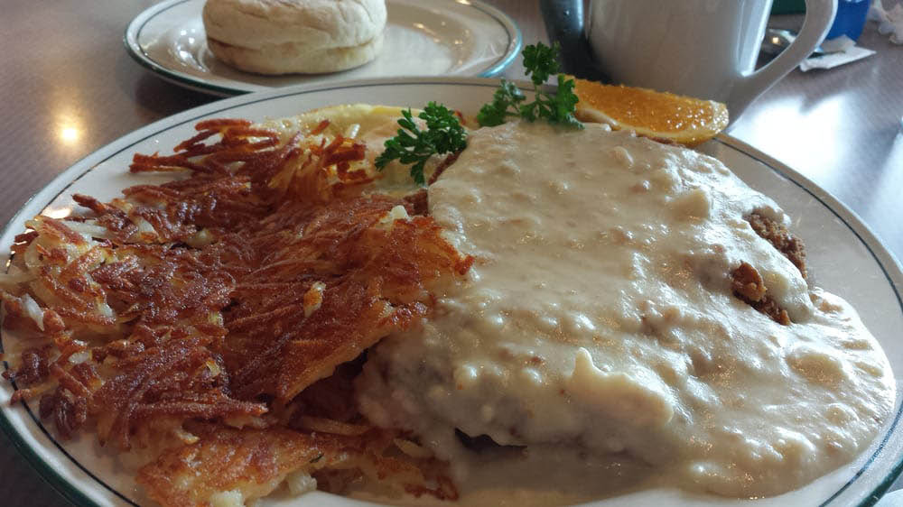 breakfast coupons near me breakfast in tustin ca country fried steak breakfast near me