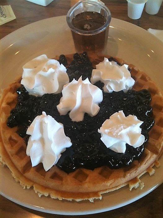 breakfast coupons near me breakfast in tustin ca waffle breakfast near me