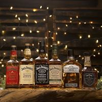 Complete line of Jack Daniels whiskey for less with coupon