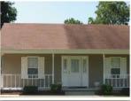 SplashWash House & Roof Wash