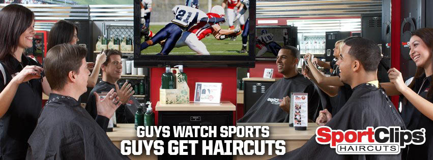 Sportclips Coupons, Men's haircut coupons, Hairsalons South Jordan,