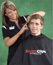 how much is a sports clip haircut sport haircuts annapolis in annapolis md local 5519 | sportclipsannapolishaircut