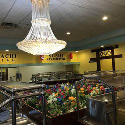 spring buffet holland ohio lunch dinner all you can eat SUSHI