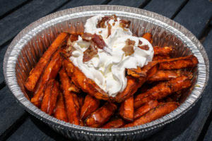 Spud Toddos Coupons, Baked potato coupons, Restaurants West Jordan Utah, Catering Utah.
