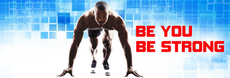 Speed Strength Performance located in rockville, maryland