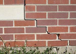 basement, foundation, concrete, sump pump, stabilizing, waterproofing